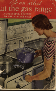 old-cookbook-image