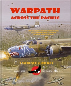 WEB-WARPATH-front-cover