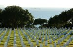 fort_rosecrans_cemetery-640x420-jpgsan-diego