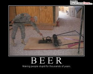 demotivational-poster-beer
