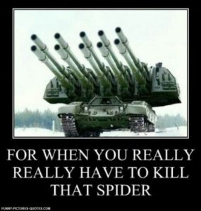 military-humor-spider-slayer-tank