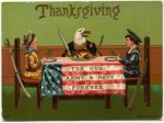 thanksgiving-army-navy-forever-560x420