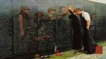 vietnam-memorial-640x360