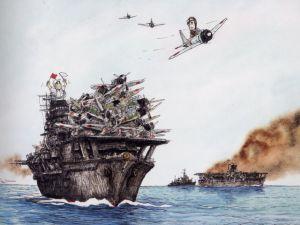 imagenes_divertidas_de_la_segunda_guerra_mundial10