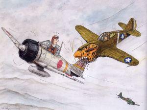 imagenes_divertidas_de_la_segunda_guerra_mundial2