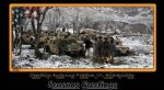 operation-enduring-freedom-afgahanistan-wilderness-holiday-greetings1