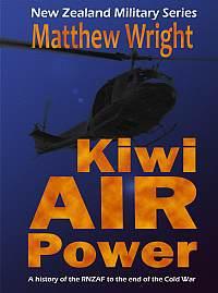 wright-kiwi-air-power-200-px