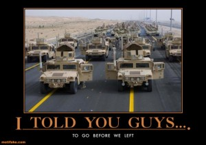 funny-fails-army-24-high-resolution-wallpaper
