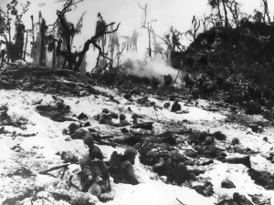 marines_wait_in_their_foxholes_-_peleliu