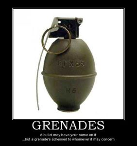military-humor-army-grenades