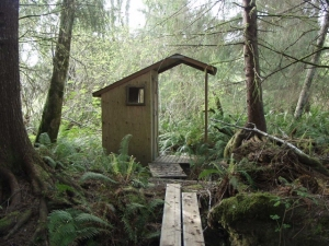 outhouse-1-640x480