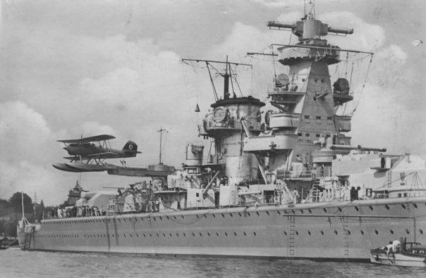 deutschland-class_heavy_cruiser_