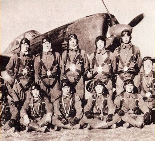 A_Shimbu_unit_with_Nakajima_Ki-84.jpg