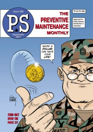 The-leader-of-the-PS-Magazine-troops-and-my-Facebook-friend-Master-Sergeant-Half-Mast