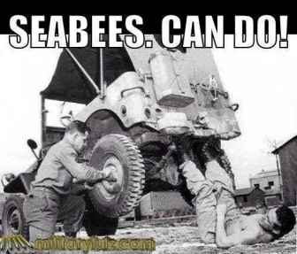 seabees pacific paratrooper
