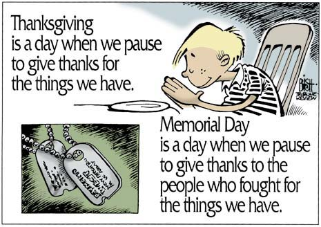 memorial-day-cartoon-3 | Pacific Paratrooper