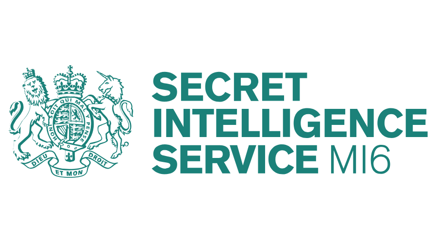 secret-intelligence-service-sis-mi6-vector-logo