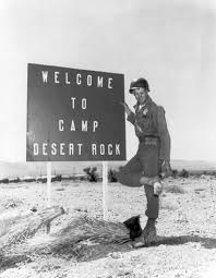 welcometodesertrock