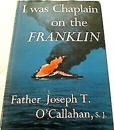 O'Callahan